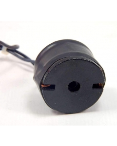 RENCO - RLS1256-4-1000 - Inductor, core. 1000uH 5.5Amp, 0.216 Ohm.