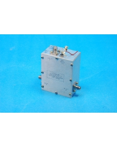 Radial Lead Non-Inductive NTE Electronics MLR823K400 Series MLR Polyester Non-Polarized Film Capacitor 10/% Tolerance 0.082 /µF Capacitance 400V Inc.