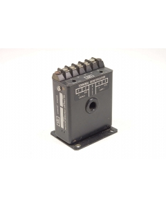American Aerospace Controls Inc - S326-50 - CURRENT SENSOR