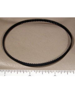 SDP/SI - A6R6-110012 - Hardware, timing belt.