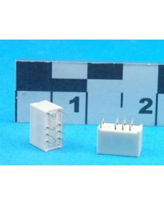 TAKAMISAWA - NA12W-K - 12VDC DPDT-2A 1028-Ohm 8-Dip
