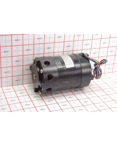 ASHLAND ELECTRIC - A66QBU-1Z - Motors, AC. Synchronous 230VAC 0.5Amp 1500RPM.