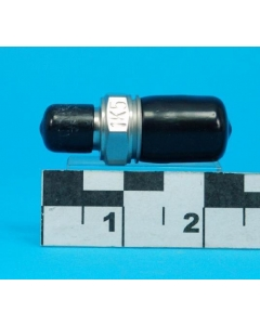 Measurement Specialties Inc - MSP-300-1K5-P-2-N-C - Transducer, pressure. 1500psi No-housing.