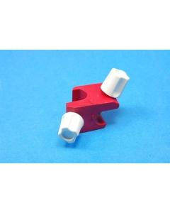 RADNOTI - 159954 - Universal stand clamp for the Medical industry.