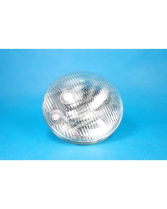Sylvania - 1000PAR64Q/MFL - 1000WT. MEDIUM FLOOD