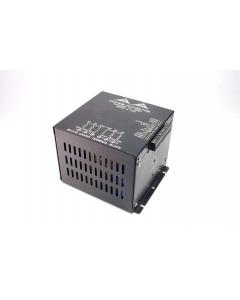 ANAHEIM AUTOMATION - DPD70001 - Step Motor Driver, Single Axis, Unipolar