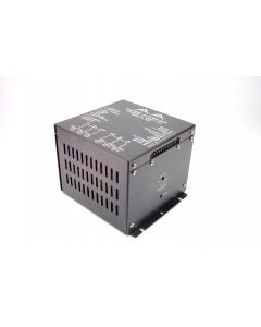 ANAHEIM AUTOMATION - DPD70002 - Step Motor Driver, Dual Axis, Unipolar
