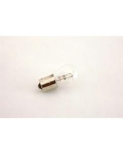 Chicago Miniature Lab - 1073 - Lamps & Lights.12.8V 1.8Amp 23 watt.