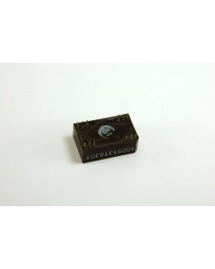 POWER PRODUCTS - PM691R - DC/DC Converter. 12VDC 40mA.