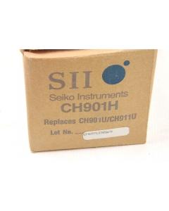 SEIKO INSTRUMENTS INC. - CH901H - OHP FILM