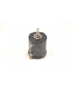 BI TECH - AR10KL.25 - Potentiometer, linear. 10K 5W.