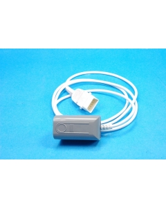 BCI INTERNATIONAL - 460262797 - Medical. Hand held temperature/finger probe.