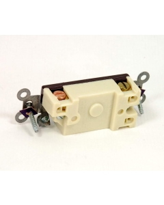 CHALLENGER - 3333-G - Switch, toggle. Contacts: 3 Way.