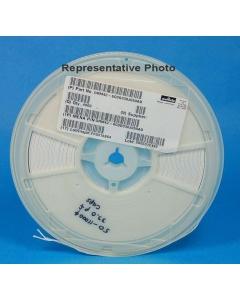 Murata Erie - GRM42-6C0G151J050BL - Capacitor, SMD. 150pF 50V. Package of 100.