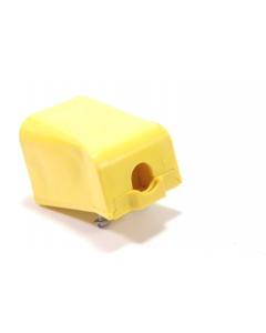 CHALLENGER - 2812 - Standard duplex receptacle, wall plate.