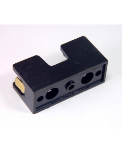 SATO PARTS - F-7135 - Fuse Block. Holders 20Amp 250V.