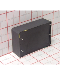 LAMBDA - KWS15-12 - 12VDC @ 1.3AMP Sealed modular PCB P/S