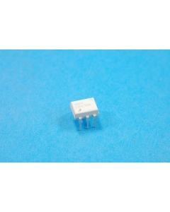 On Semiconductor - FAIRCHILD - MOC3023M - IC, Optocoupler. Triac Driver Output.