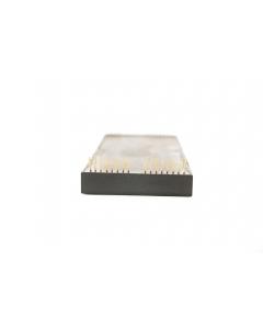 Datel - ADC-E12DE - IC, A/D converter. Used.
