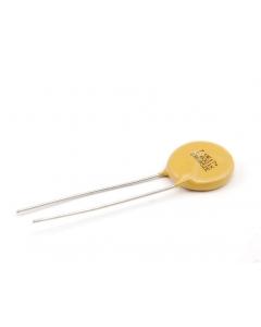 AVX/Kyocera - VE17P00321K - Zinc oxide varistors. 320VAC 0.4 watt.