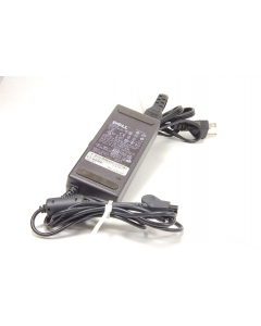 DELL - PA-6 - 9364U - Power Supply For Dell Laptop Computers. 20VDC 3.5Amp.
