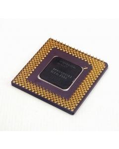 INTEL - BP80502133 SL25L - Pulls Microprocessor