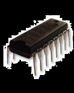 Texas Instruments - SN75468N - DARLINGTON TRANSISTOR ARRAYS