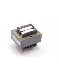 PREM - SPW1102 - Transformer. 8V 620mA or 16VCT 310mA.