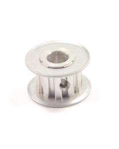 Tektronix - 401-0097-2 - Timing belt pulleys.
