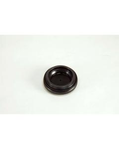 Warner Electric - 7420-448-003 - Lens aperture. NIB.