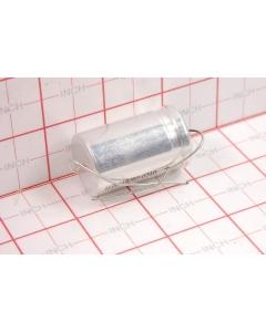 Sprague - M39018/03-0740 - Capacitor, Electrolytic. 680uF 50V.