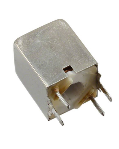 TOKO AMERICA - E526HNSA-100059 - Inductor, coil. 0.375nH, adjustable.