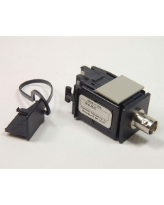 TRANSITION ENGINEERING - ICS-R-C - Interface adapter. Female BNC.