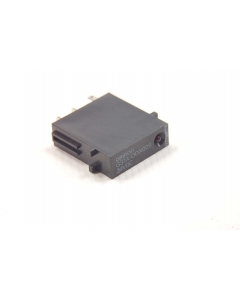 OMRON - G3TA-0DX02S - Relay, solid state (I/O). Input: DC.