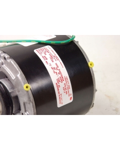 AO Smith - DA3D209 - 1/20 HP 115/230VAC SINGLE PHASE MOTOR