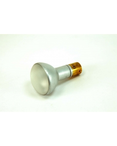 CEC CORPORATION - 1383 - Lamps & Lights. 13V 0.65Amp 20W.