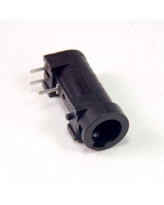 WICKMANN - 830 - Fuse, Holder. For 5 x 20mm 16A 250V fuses.