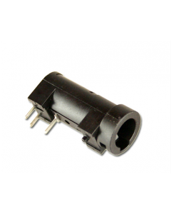 WICKMANN - 830 - 83000000000 - Fuse, Holder. For 5 x 20mm 16A 250V fuses.