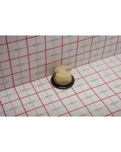 ASTATIC - MC631 - Micophone Elements