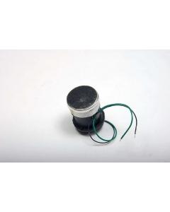 ASTATIC - MC650 - Prewired Microphone Elements