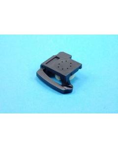 ASTATIC - MC612 - Audio, microphone element.