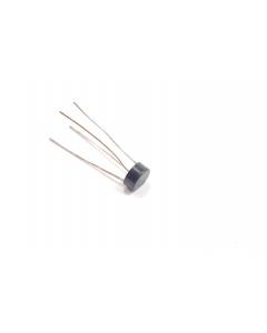 Unidentified MFG - W10G - Diode, FWB. 1.5Amp 1KV.