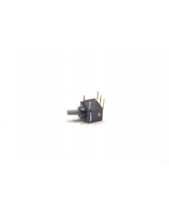 NIHON KAIHEIKI IND CO LTD - G-12AH-RO - Switch, toggle. SPDT, miniature.