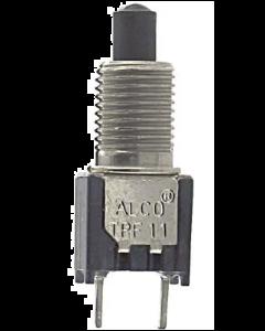 ALCO ADE08 Switch New lot quantity-10