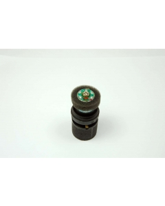 Unidentified MFG - 42705-0000 - Audio, microphone cartridge.