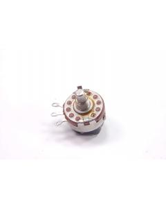 ALLEN BRADLEY - AB - 16127 - Potentiometer. Type JS. 1.5K Ohm.
