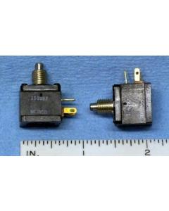 ALLEN BRADLEY - AB - 159287 - Potentiometer. 3K Ohm 1W.