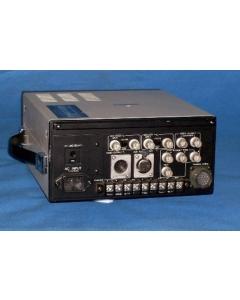 JVC - RS-500 - Remote Control Unit