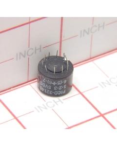 PICO - TF5S40ZZ - PICO-32145 Transformer miniature