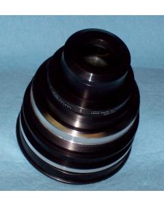 RODENSTOCK - XR-HELIGON LENS 68mm f/1,5 - 68mm f/1.5 XR - HELIGON LENS